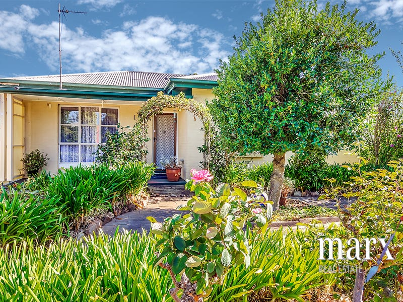 2 Lock Street, Angaston, SA 5353