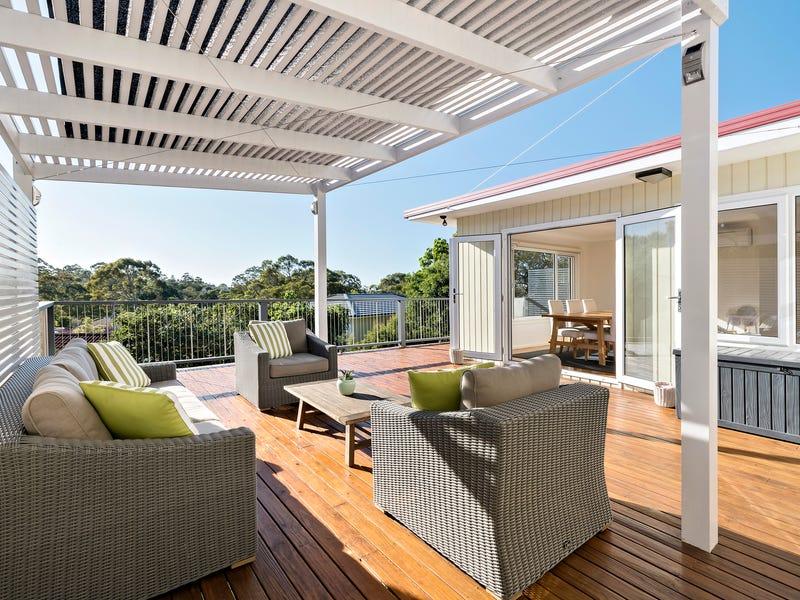 18 Baranbali Avenue, Seaforth, NSW 2092
