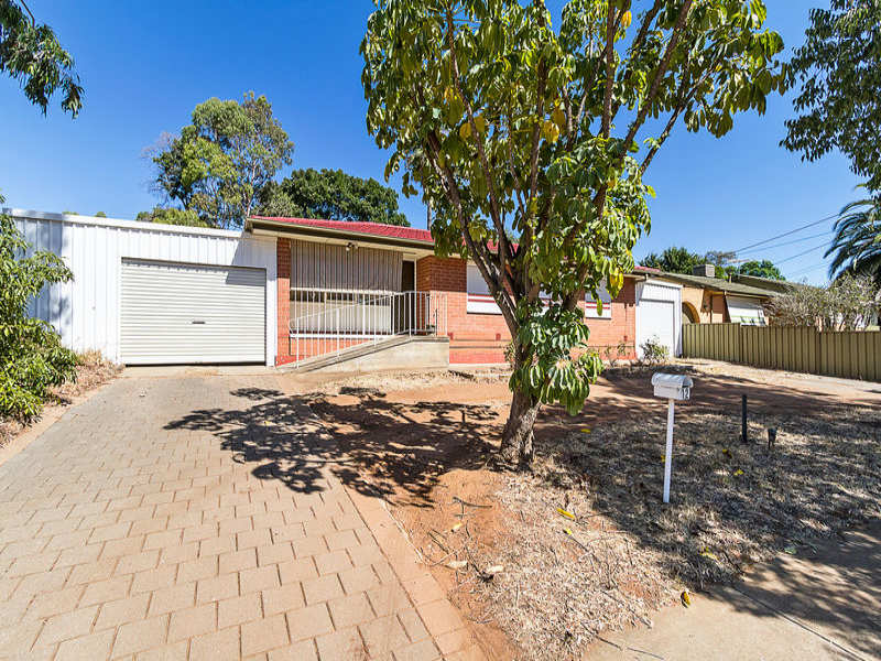 12 Lamington Street, Ingle Farm, SA 5098