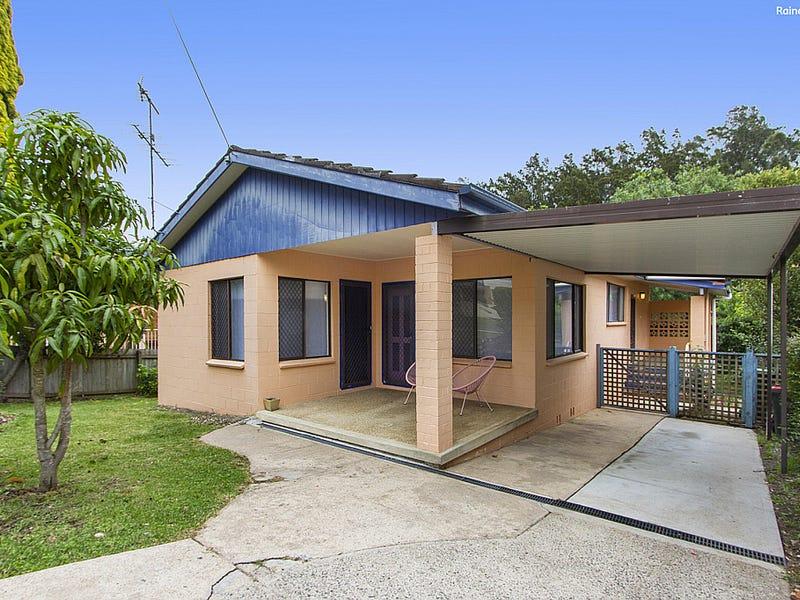 16 Edward Road, Batehaven, NSW 2536