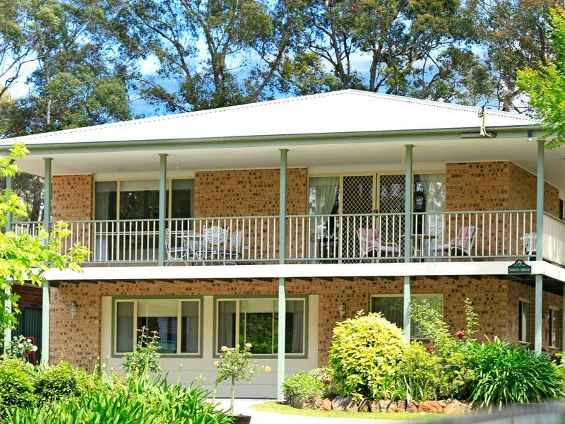 44 Orient Street, Willow Vale, NSW 2575