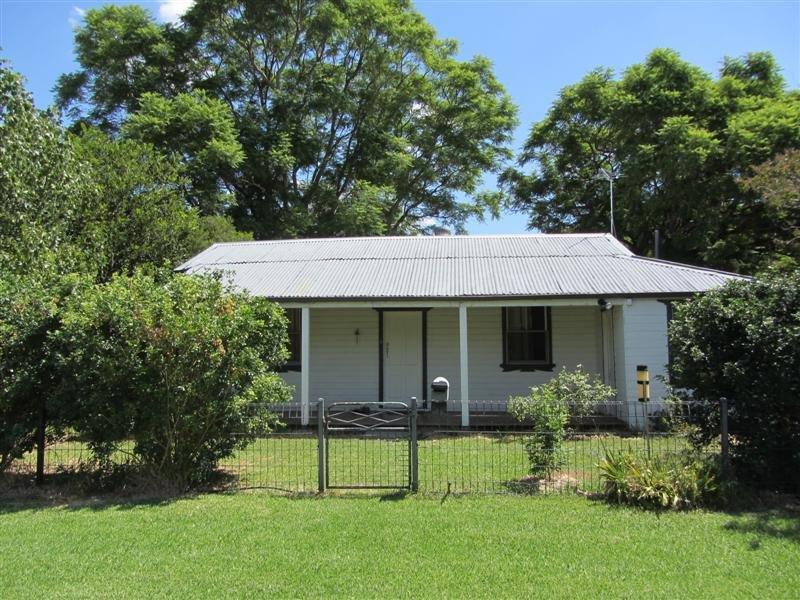 3 Queen Street, Moree, NSW 2400