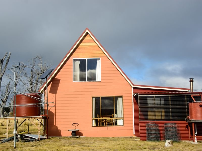 34 Wilburville Road, Wilburville, Tas 7030