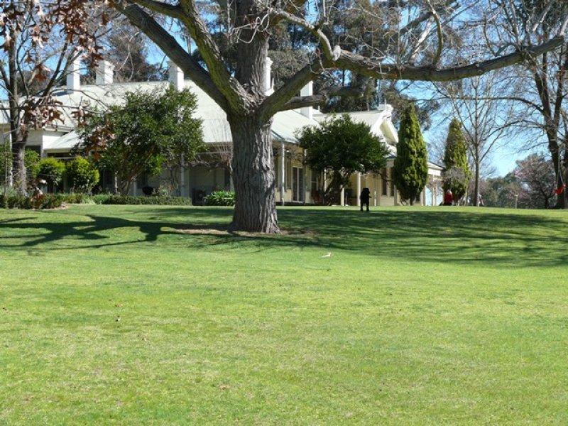 1185 Spring Drive, Corowa, NSW 2646