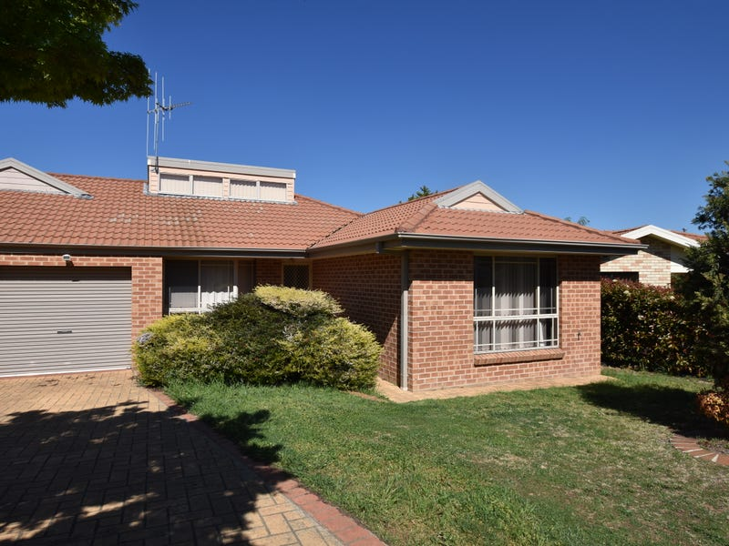 2/6 Betts Place, Orange, NSW 2800