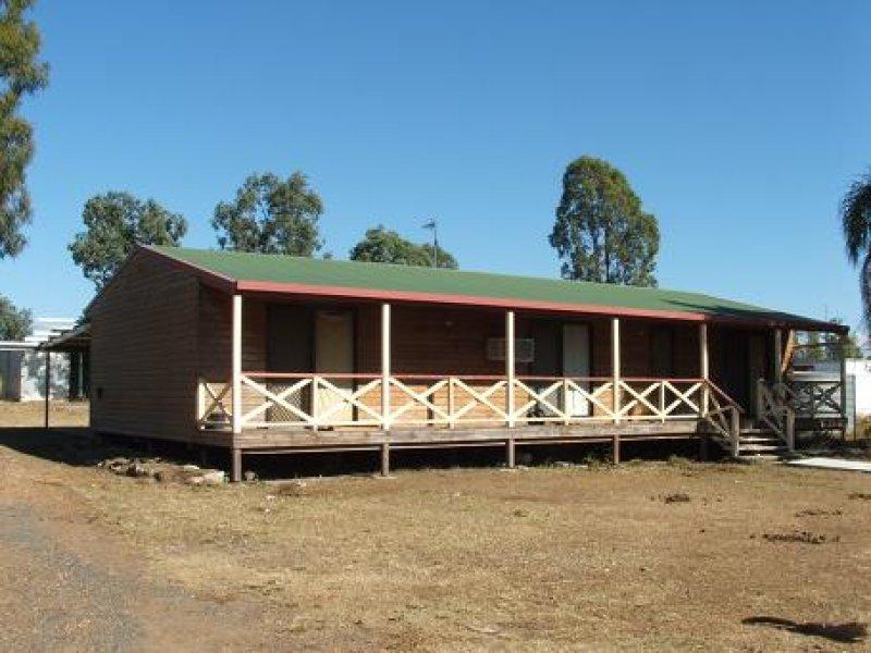 5A Kookaburra Ct, Regency Downs, Qld 4341