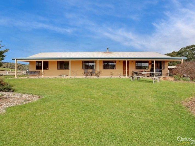 122 Holloways Road, Tarlo, NSW 2580