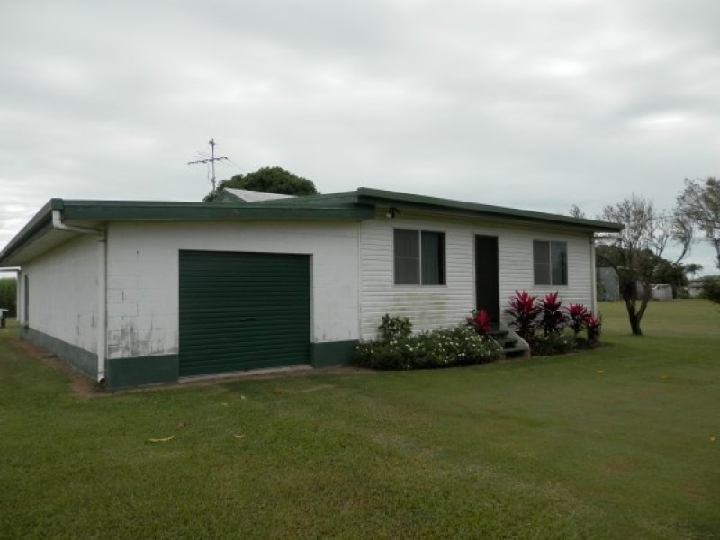 1057 Rita Island Road, Jarvisfield, Qld 4807