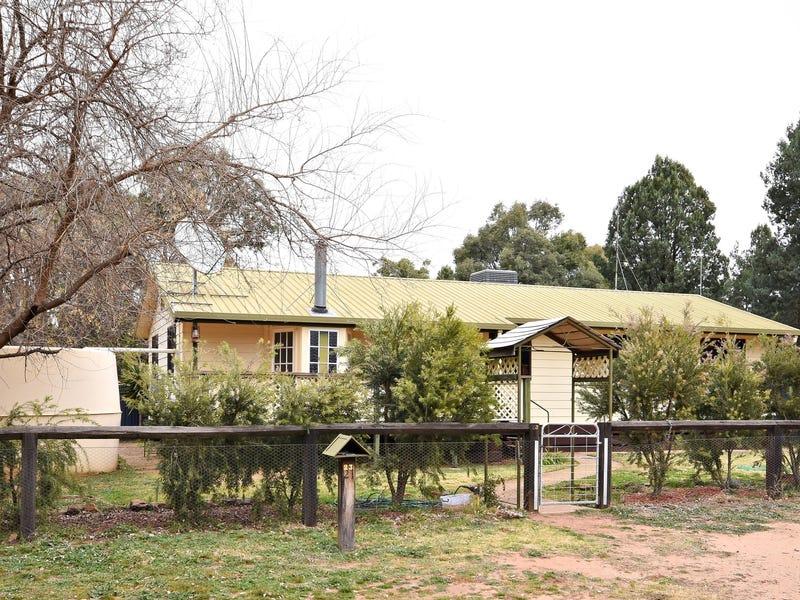 23 Nardoo Street, Ballimore, NSW 2830