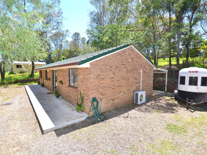 42 Villeneuve Road, Villeneuve, Qld 4514