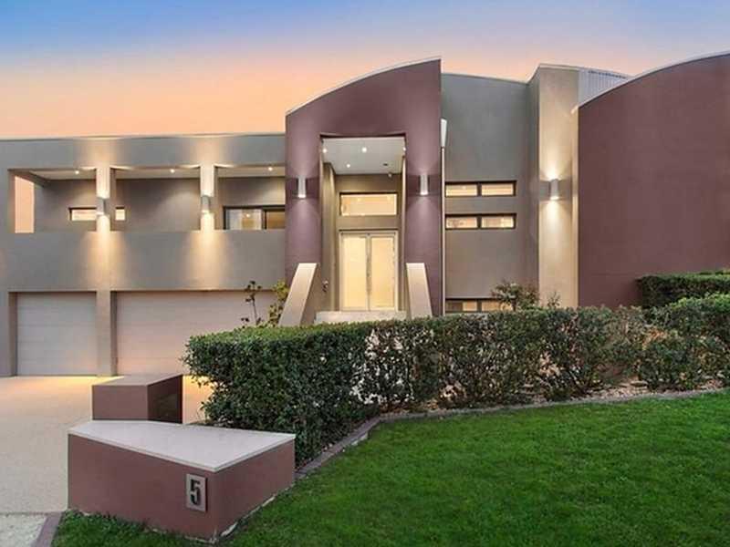 5 Allambee Street, Jerrabomberra, NSW 2619
