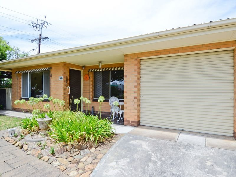 1/466 Glynburn Road, Burnside, SA 5066