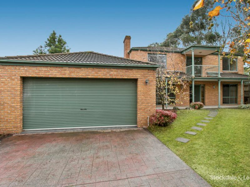 13 Teal Court, Narre Warren South, Vic 3805