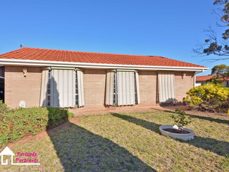 7/30 Needlebush Street, Whyalla Stuart, SA 5608