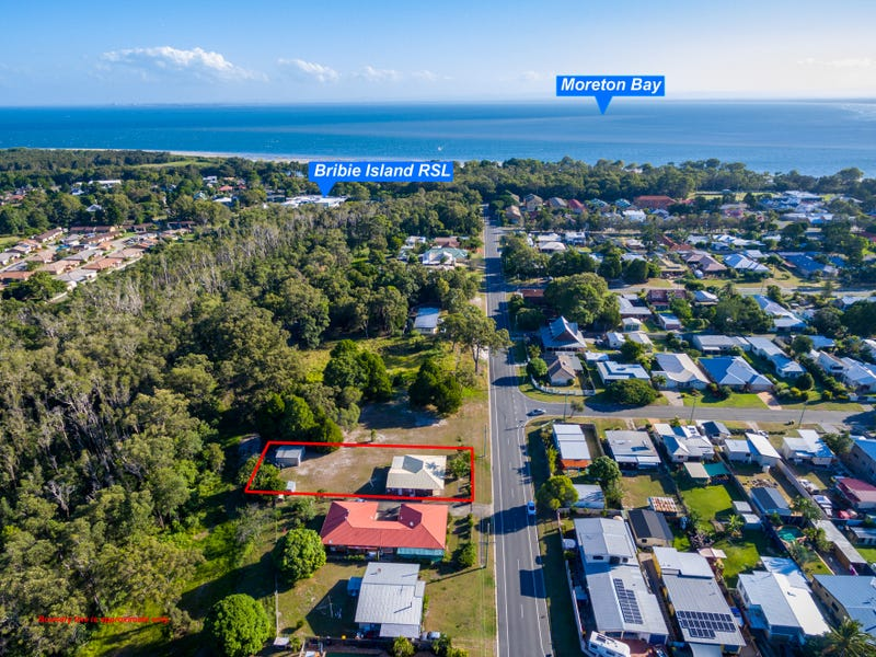 68 Webster Street, Bongaree, Qld 4507