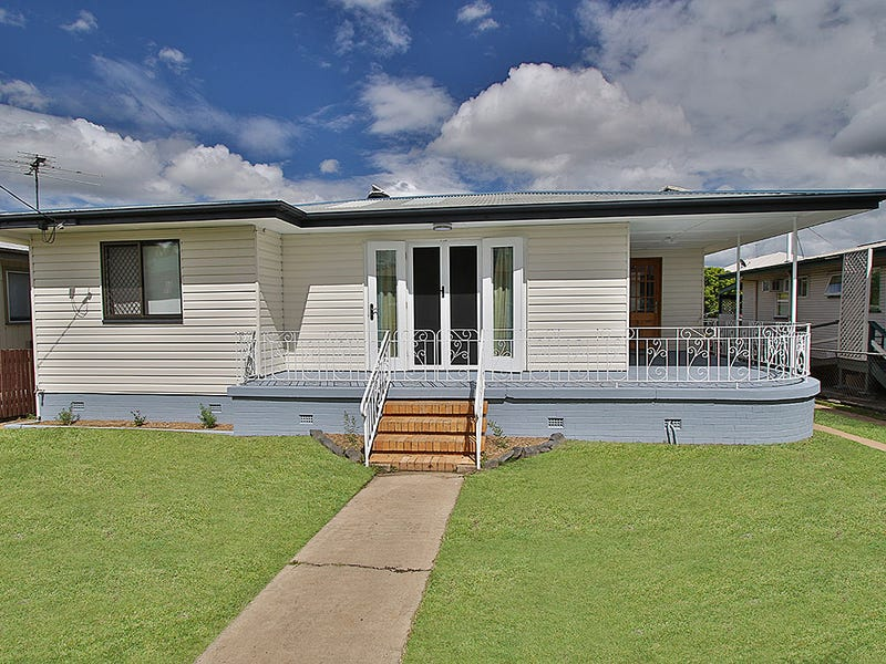 24 River Road, Dinmore, Qld 4303