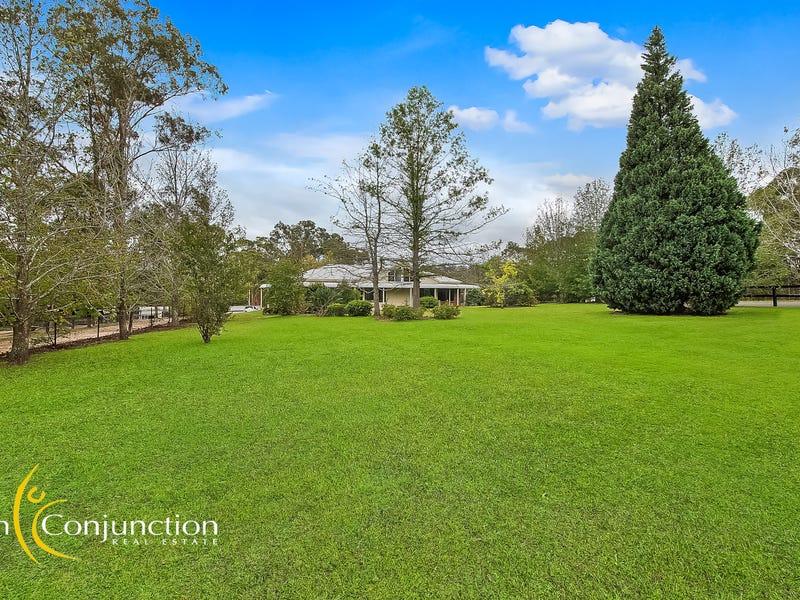 2 Mornington View, Maroota, NSW 2756