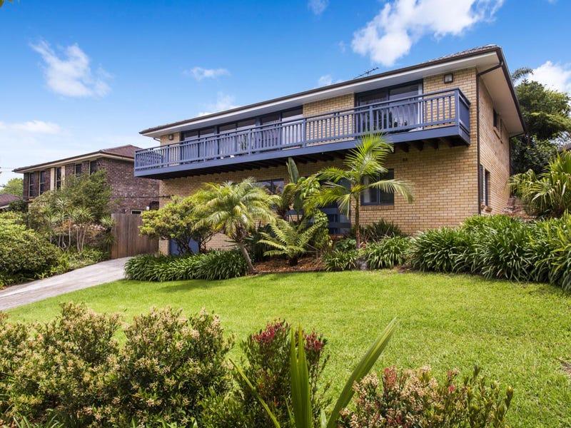 44 Cook Street, Forestville, NSW 2087