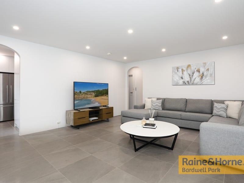 3/1 Myers Street, Roselands, NSW 2196