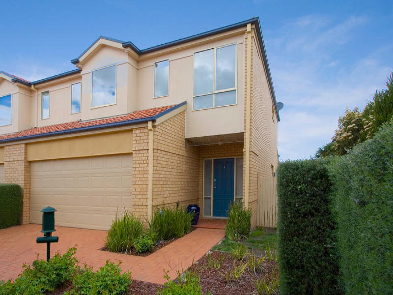 8 Travers Walk, Heatherton, Vic 3202