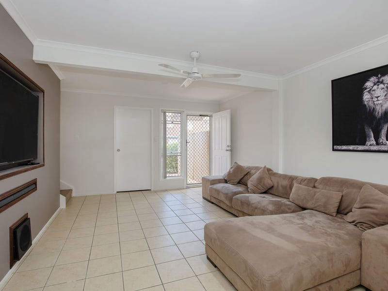 28/1-7 Coral Street, Beenleigh, Qld 4207