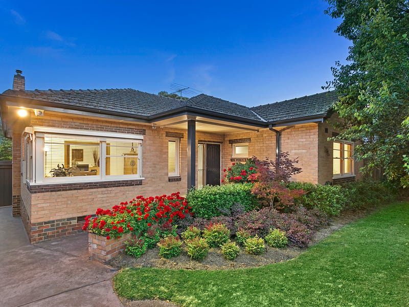 17 Wellman Street, Box Hill South, Vic 3128