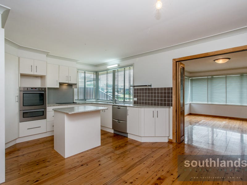 17 Benine Drive, Cambridge Park, NSW 2747