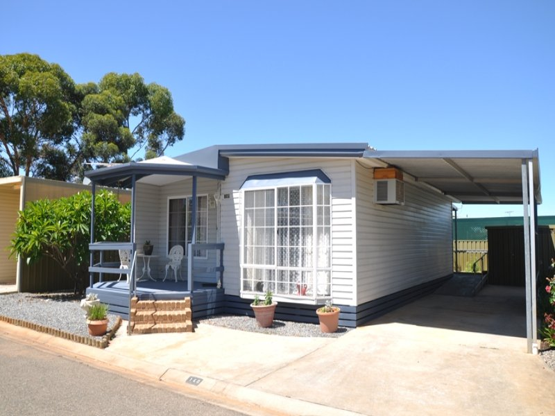 Site 140, 1 Andrews Road, Penfield, SA 5121