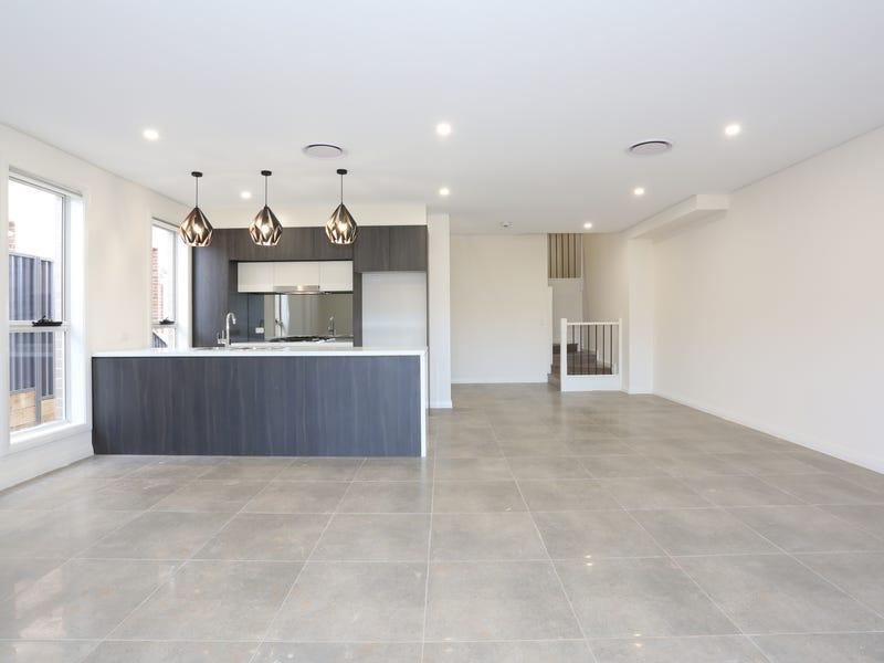 27 Hollis Street, Constitution Hill, NSW 2145