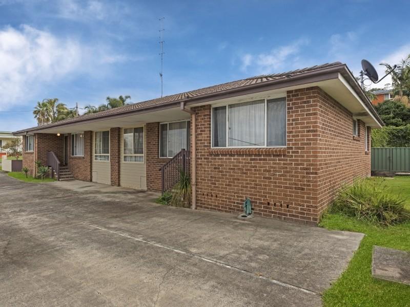 2 Arthur Drive, Wyong, NSW 2259