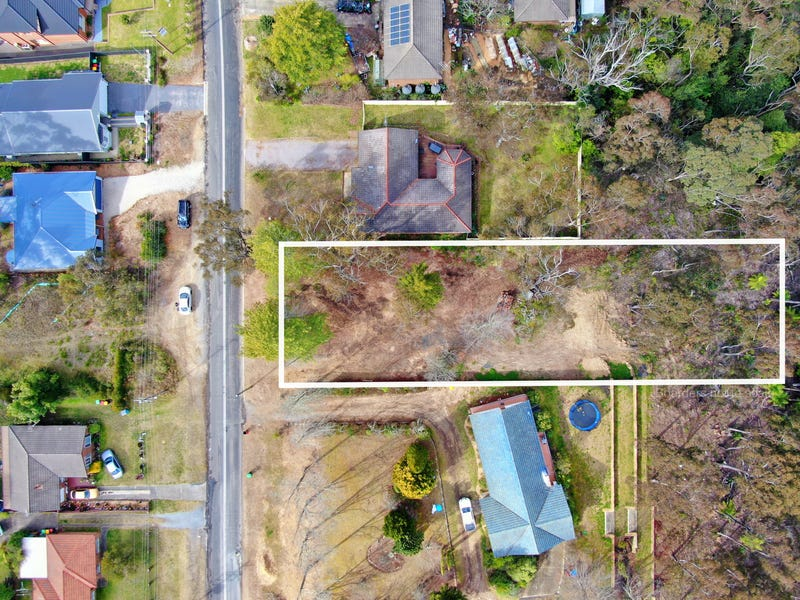 18 Stuarts Road, Katoomba, NSW 2780