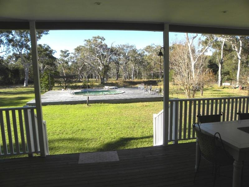 791A Sussex Inlet Rd, Sussex Inlet, NSW 2540