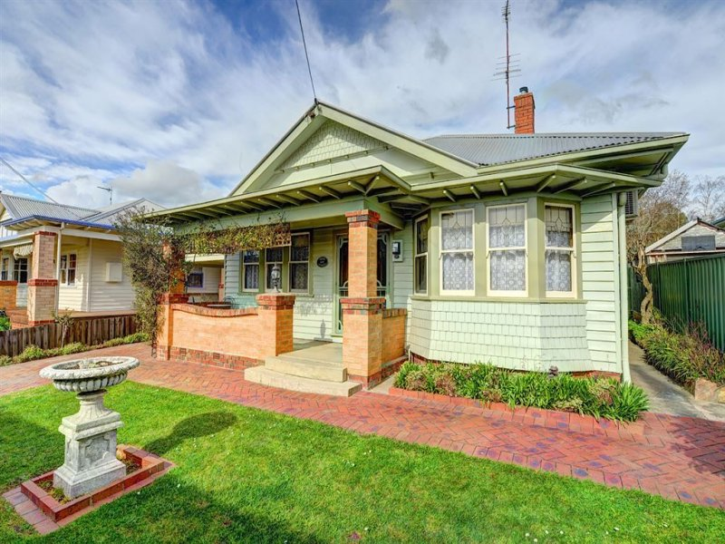 637 Bond Street, Golden Point, Vic 3465