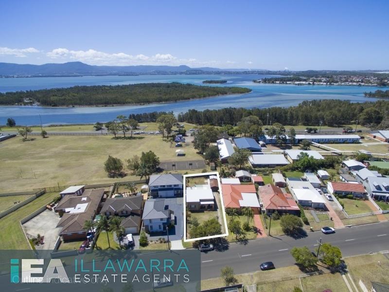 136 Pur Pur Avenue, Lake Illawarra, NSW 2528