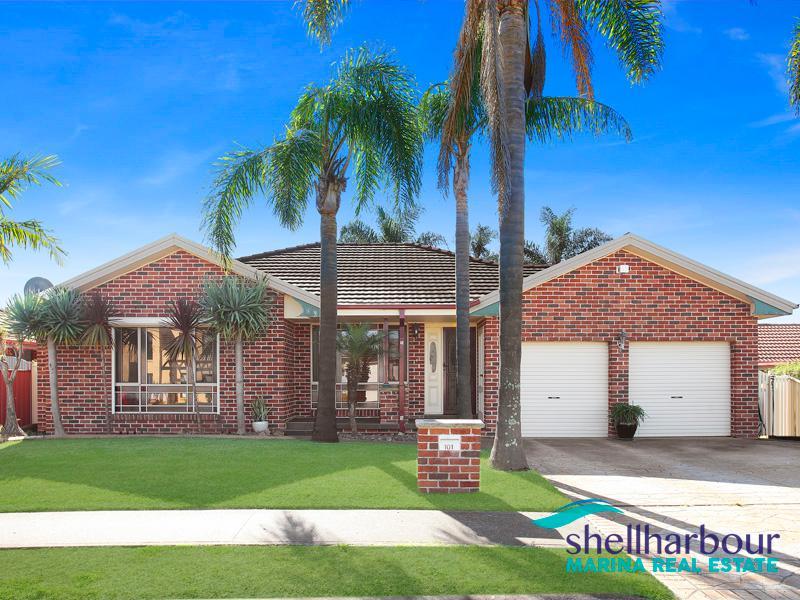 101 Brunderee Road, Flinders, NSW 2529