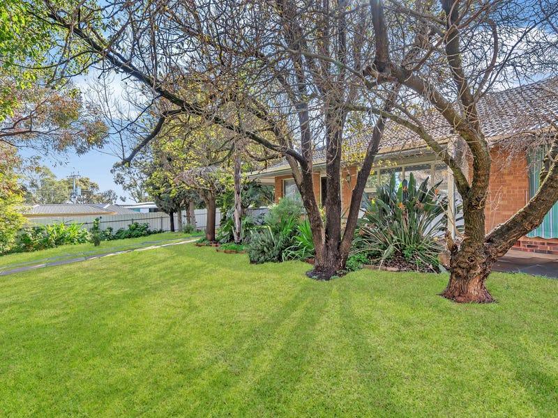 2 Allen Drive, Para Hills, SA 5096