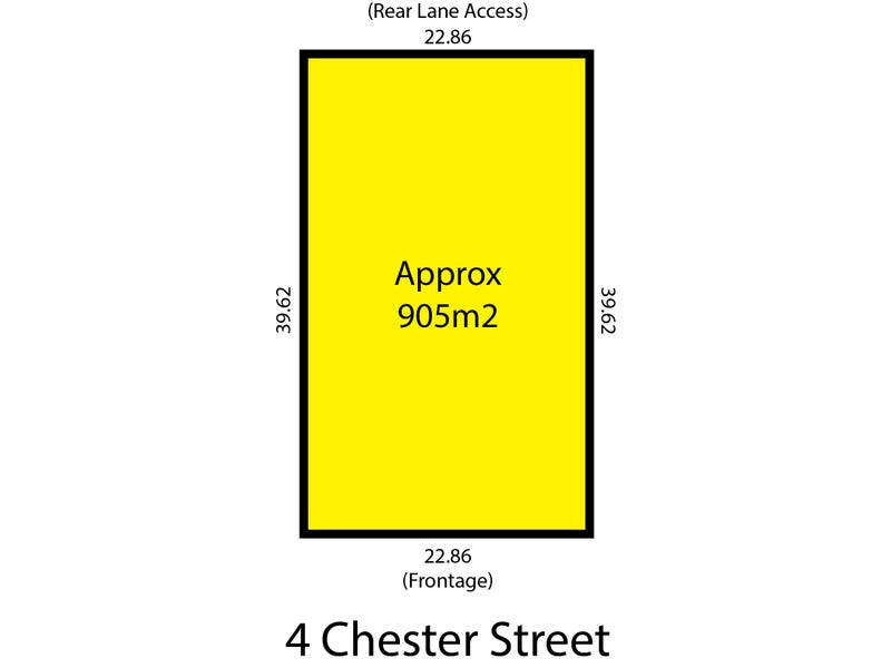4 Chester Street, Henley Beach, SA 5022