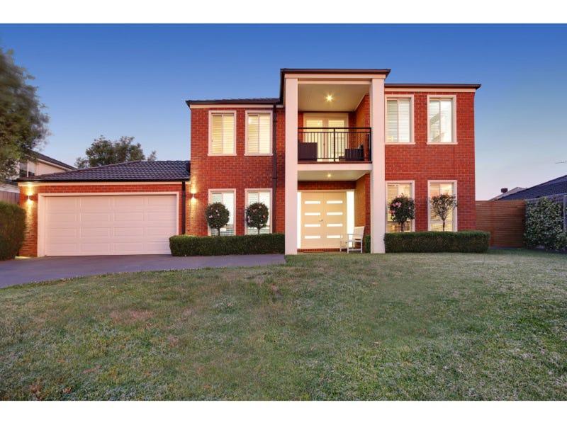 106 Summerfield Drive, Mornington, Vic 3931
