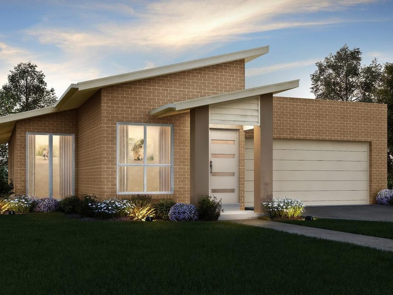 Lot 3771 Blantyre Close, Macquarie Hills, NSW 2285