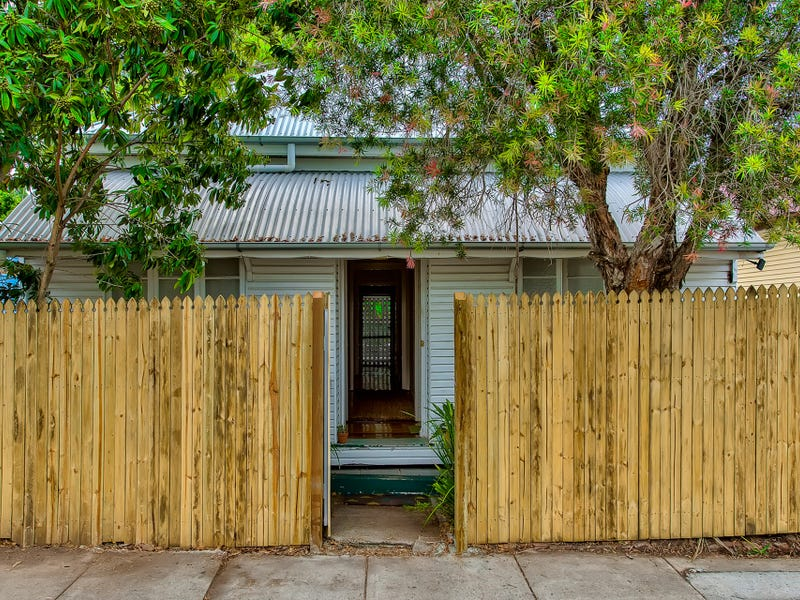 25 Granville Street, West End, Qld 4101