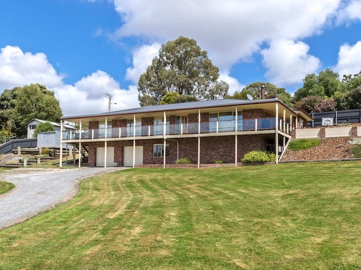 701 Forth Road, Forth, Tas 7310