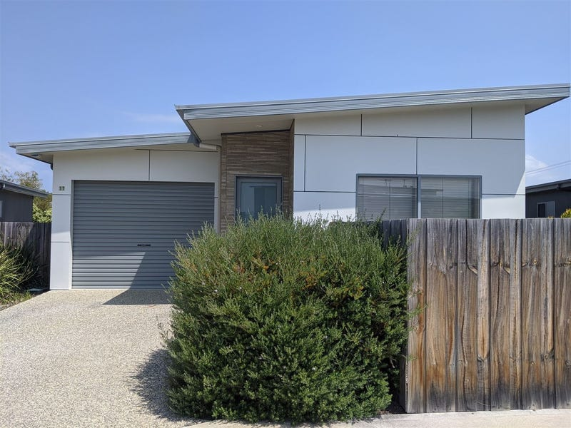 17/12-18 Bundalla Road, Margate, Tas 7054