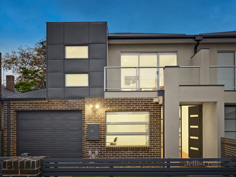 12b Gray Street, Bentleigh East, Vic 3165