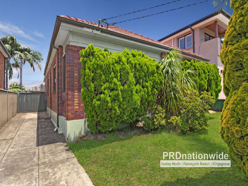 11 Lacey Street, Kogarah Bay, NSW 2217