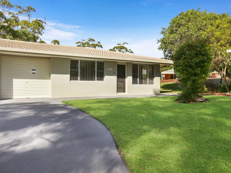 40 Lochinvar Place, Port Macquarie, NSW 2444