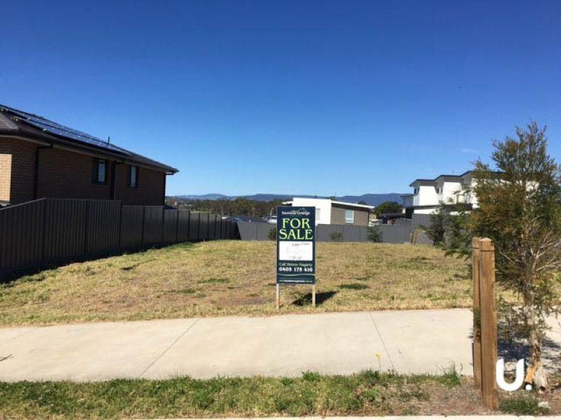 61 (Lot 3006) Paynes Road, Kembla Grange, NSW 2526
