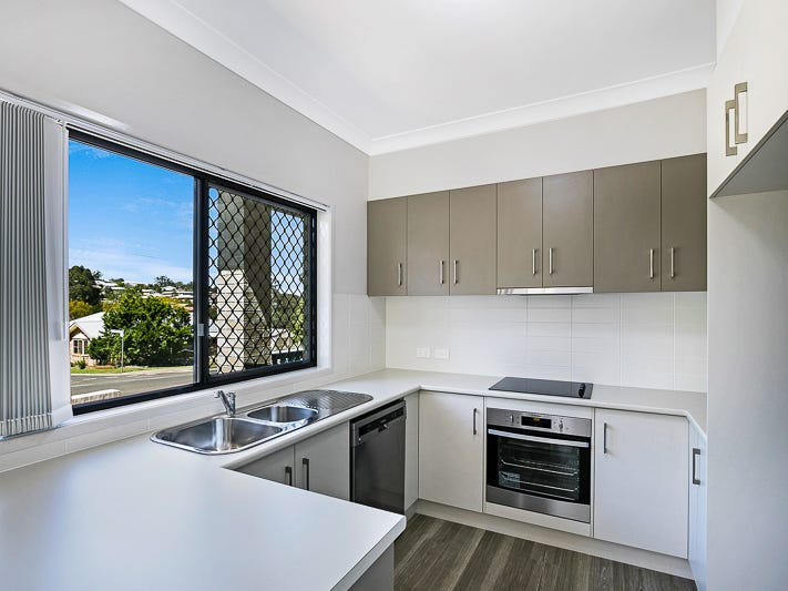 1 - 6/35 Luck Street, Darling Heights, Qld 4350