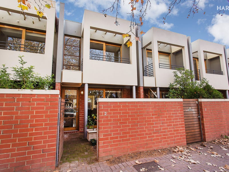 2/25 Osmond Terrace, Norwood, SA 5067