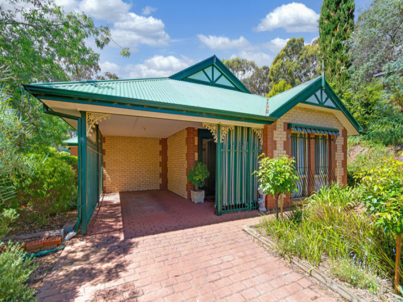 11a Hurds Hill Road, Coromandel Valley, SA 5051