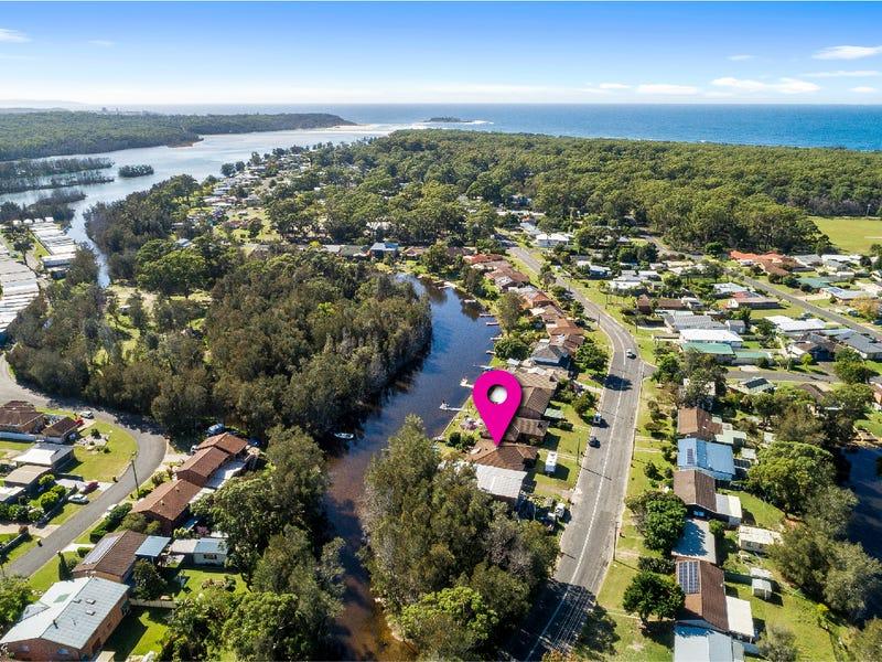 95 Lake Conjola Entrance Road, Lake Conjola, NSW 2539